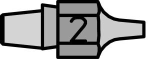 DX_112