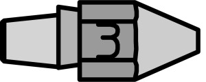 DX_113HM