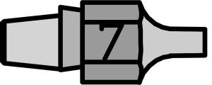 DX_117